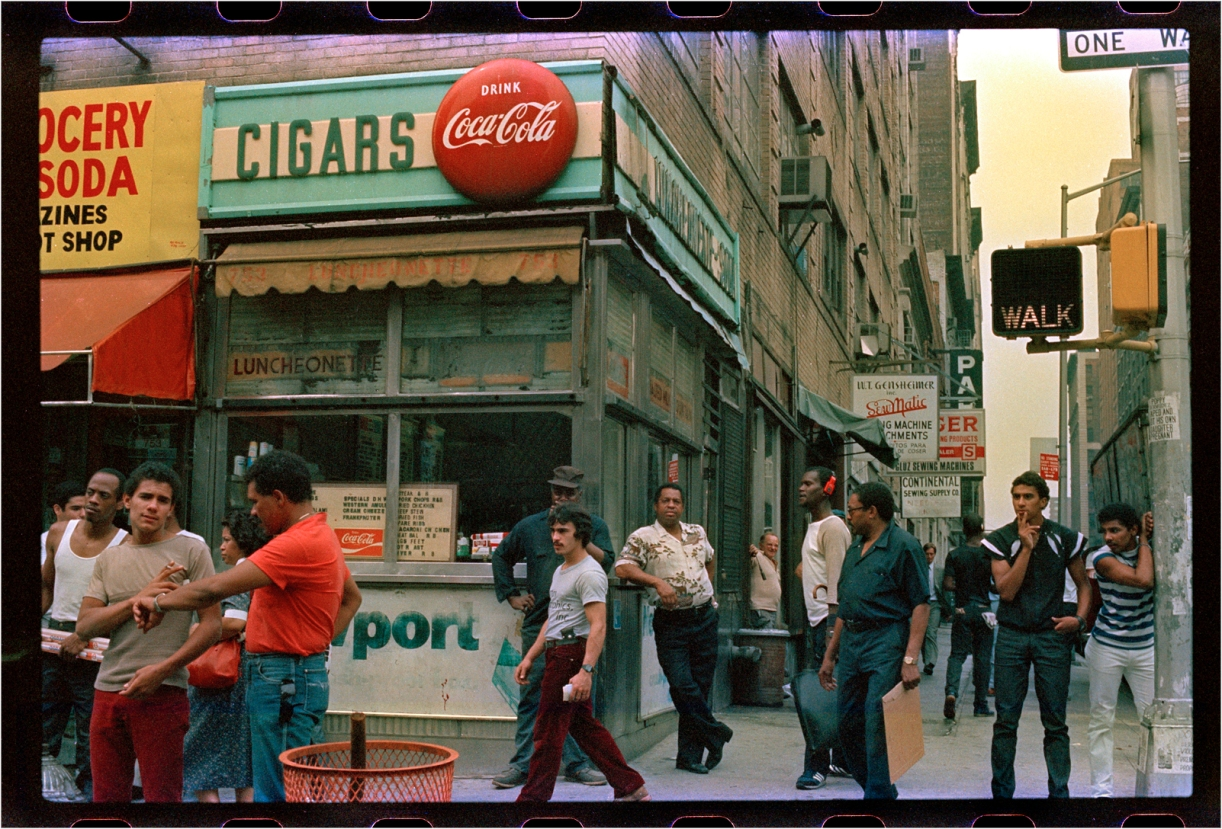 coca-cola-sign-NYC-1985