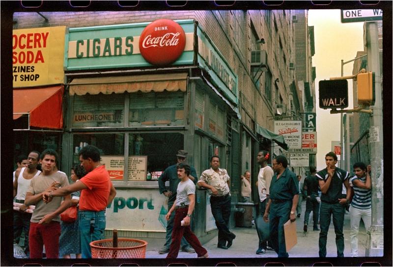 coca-cola-sign-NYC-1985