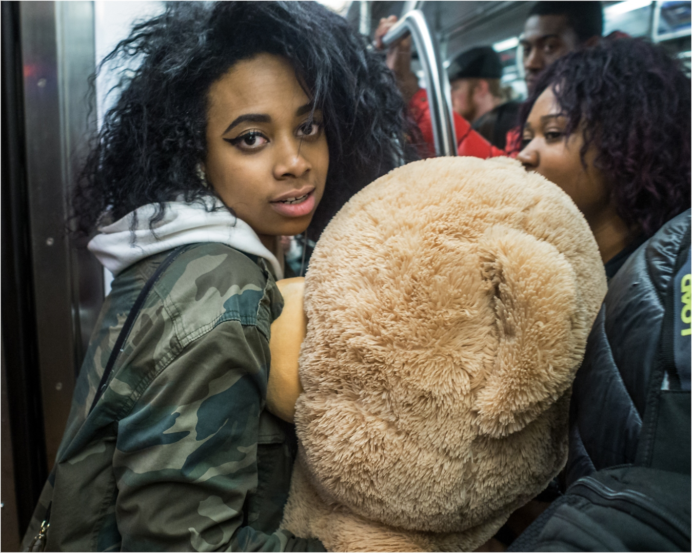Girl-TeddyBear-2014-2 copy