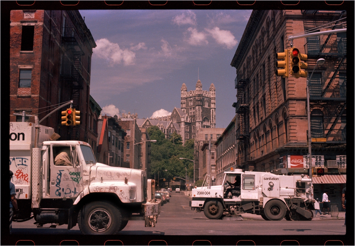 Harlem-White-Trucks-RGB-1985 copy