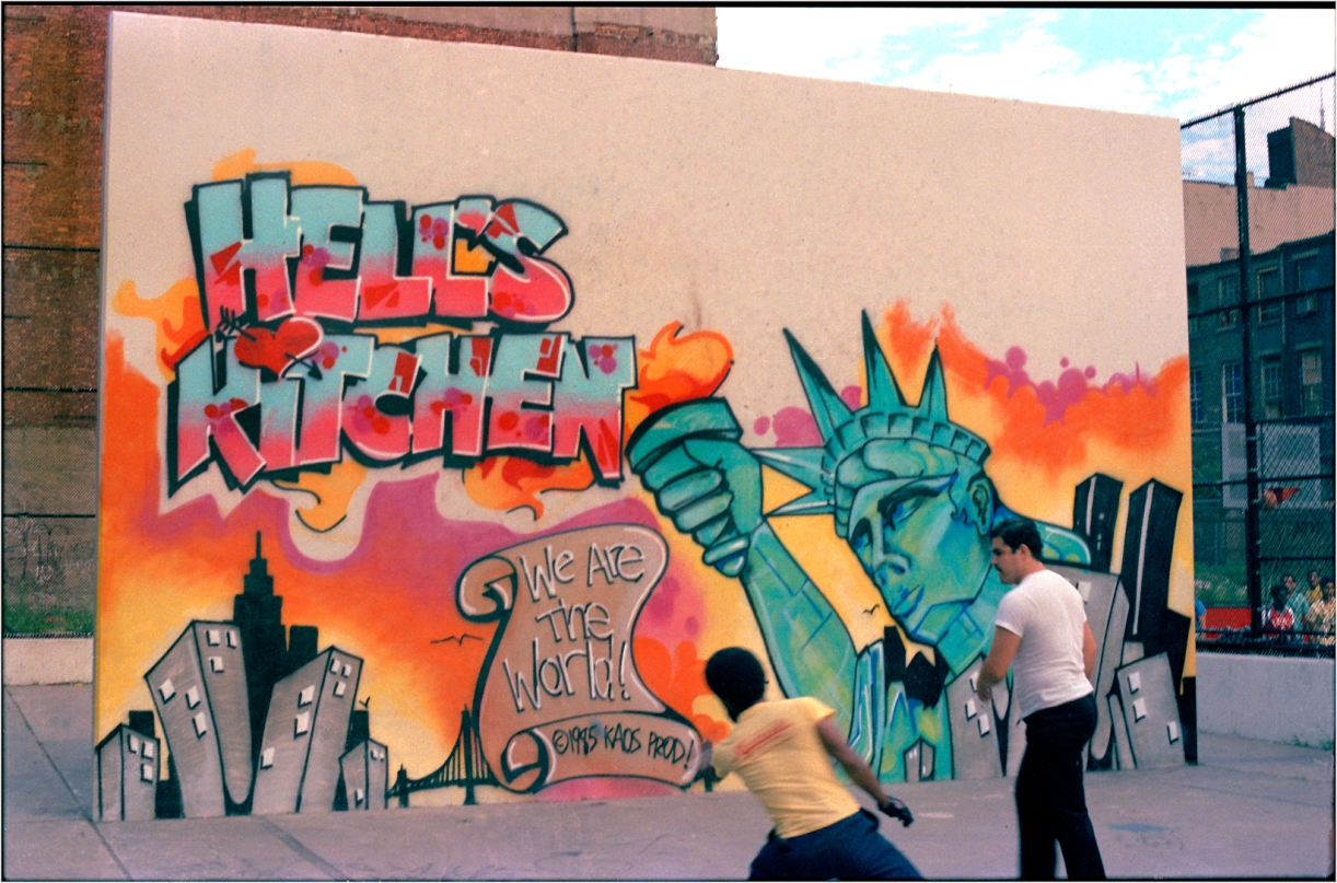 mural-nyc-