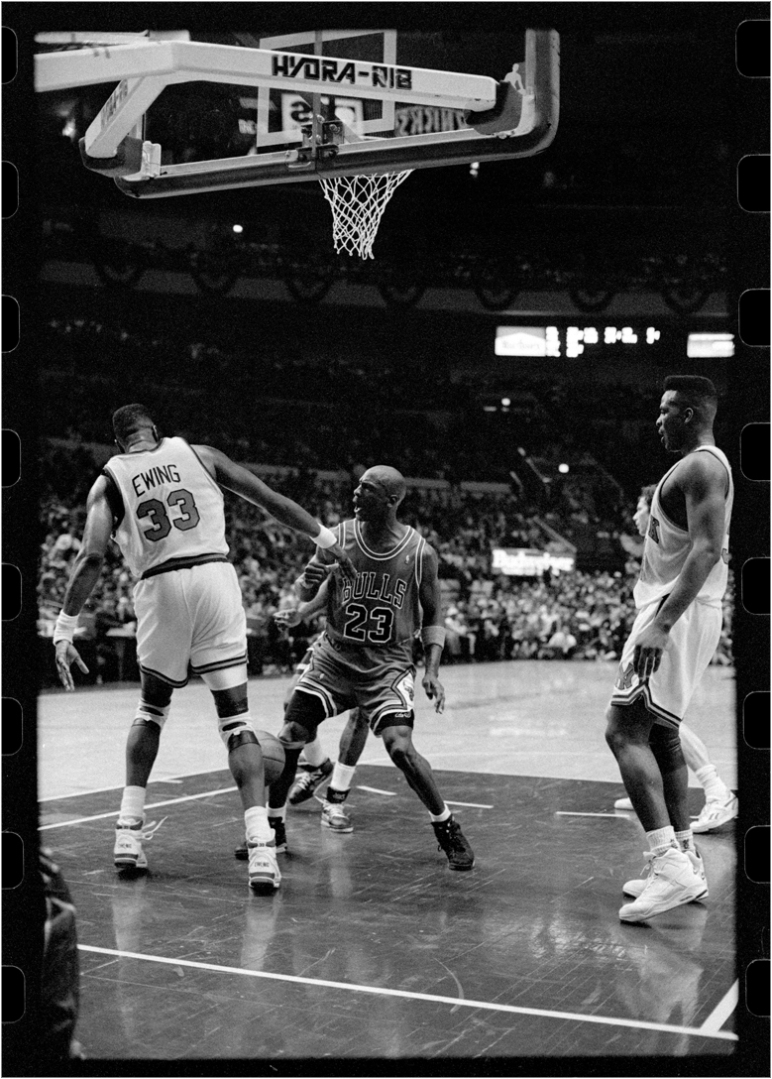 Jordan-Slams-After-1991 copy