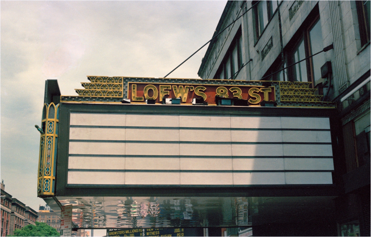 old-movie-theaters-nyc