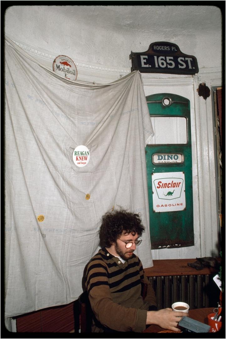 Sam-Rohn-Montes-1987 copy