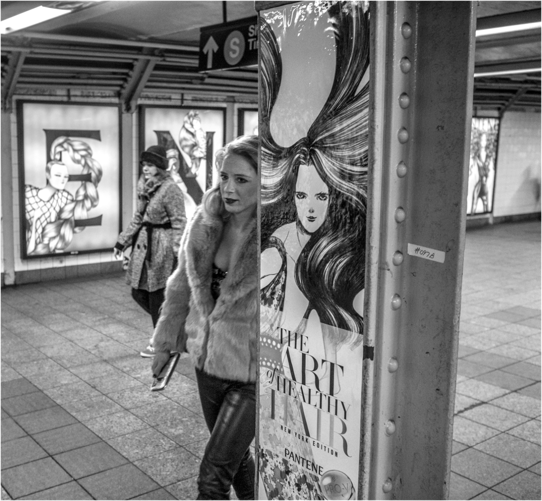 *Sub-LAdy-Poster-Pole-2014 copy