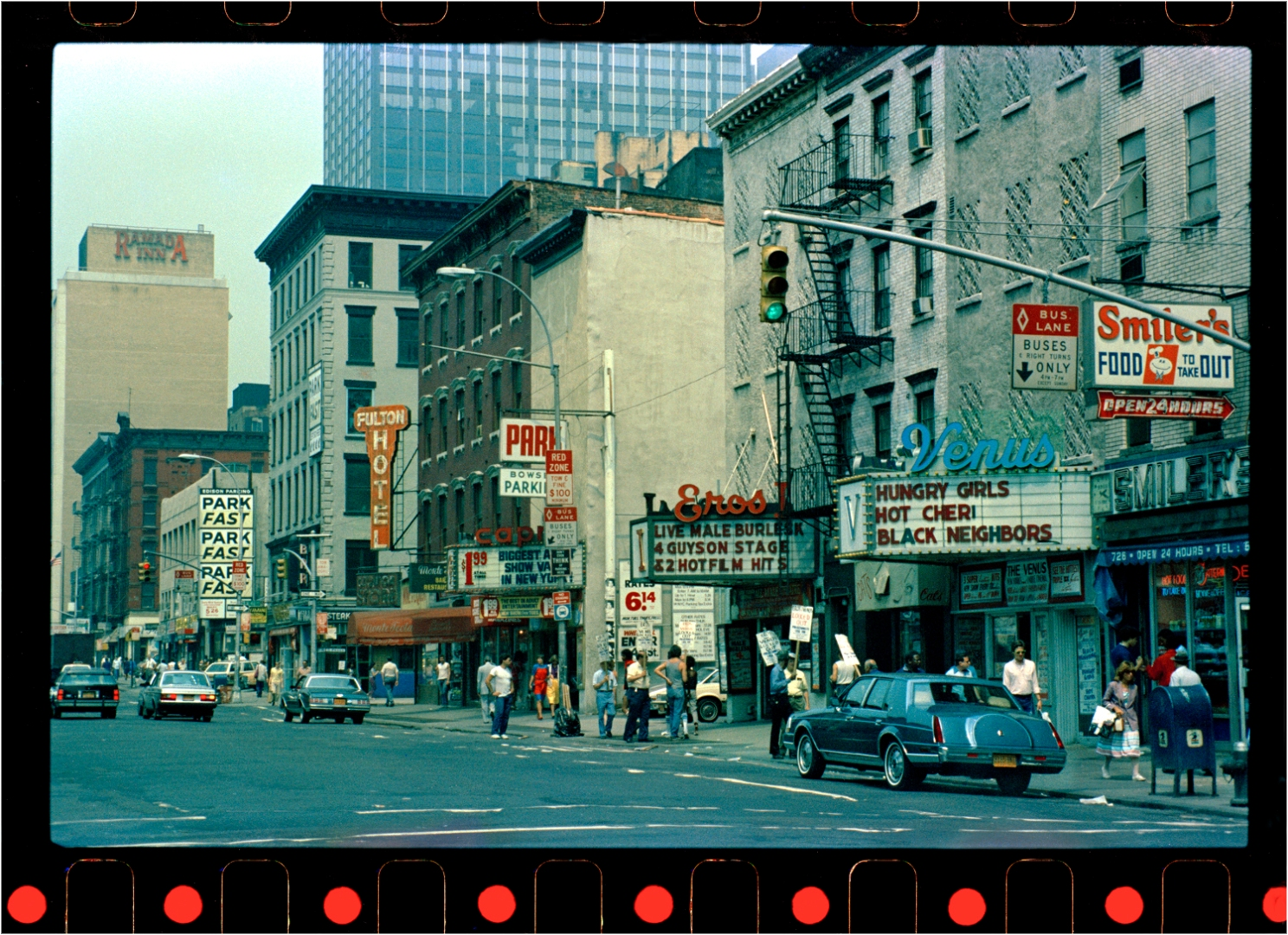 nyc-porn-theaters-1980's