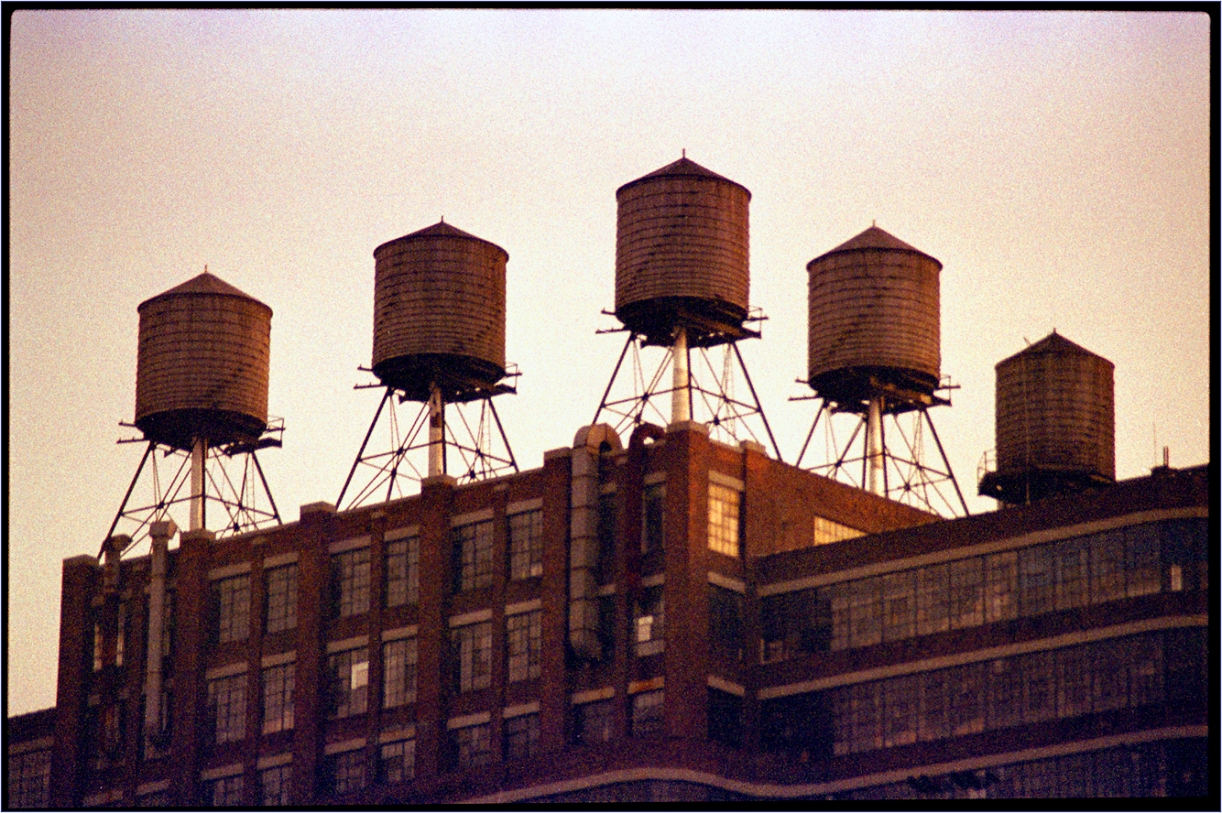5-WaterTowers-1985 copy