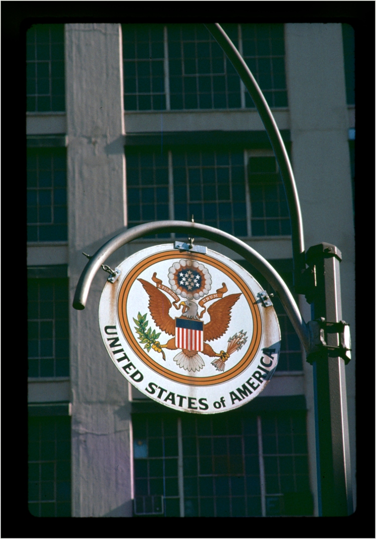Ave-Americas-6thAve-USA-Sign-1987 copy