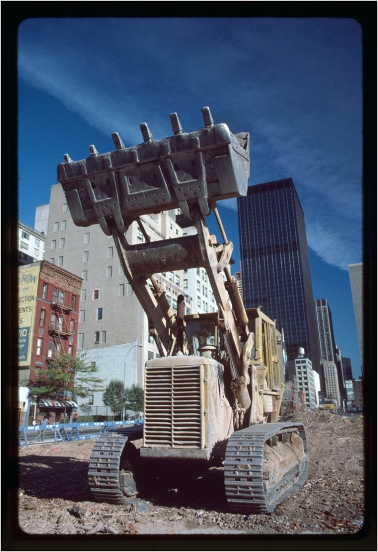 Bulldozer-1986 copy