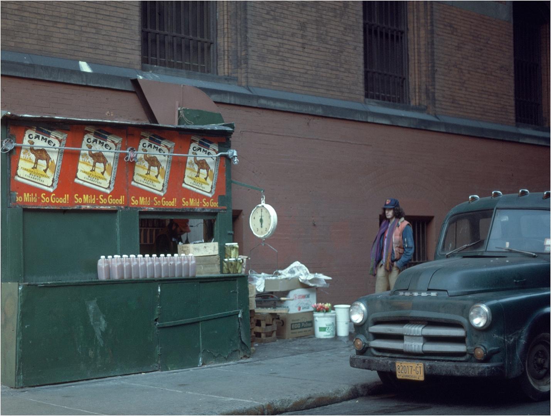 Camel-Signs-Pickup-Truck-Soho-1986 copy