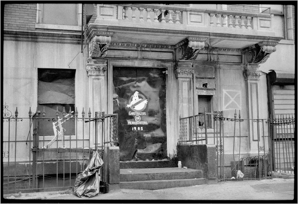 Harlem-GhostBusters-1985 copy