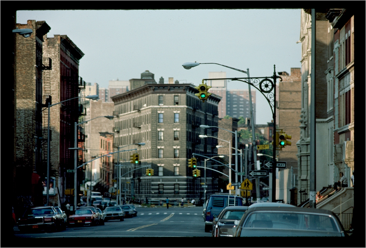 Harlem-Wheelie-TrafficLight-1985 copy