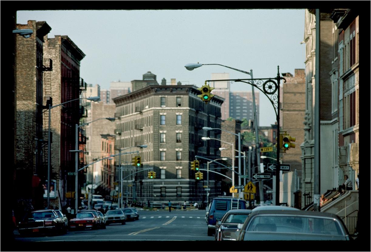Harlem-Wheelie-TrafficLight-1985 copy