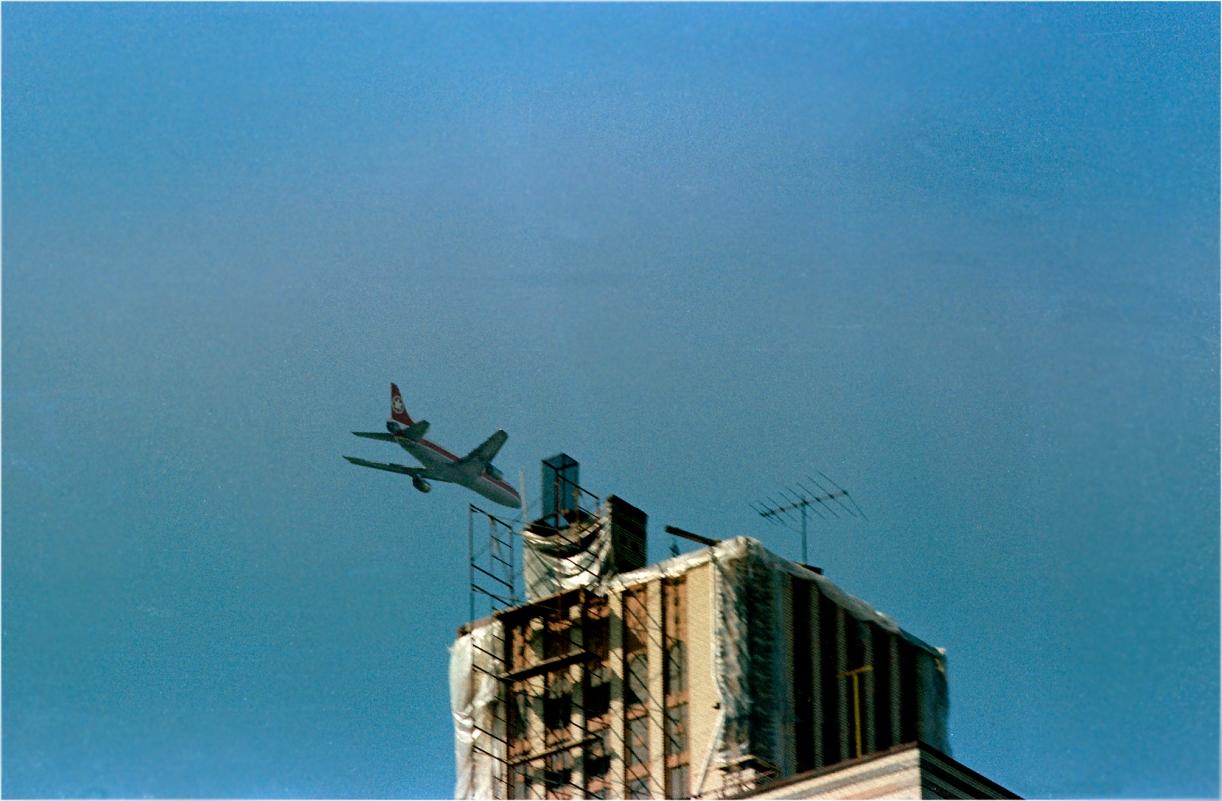 Jet-Plane-Building-1985 copy