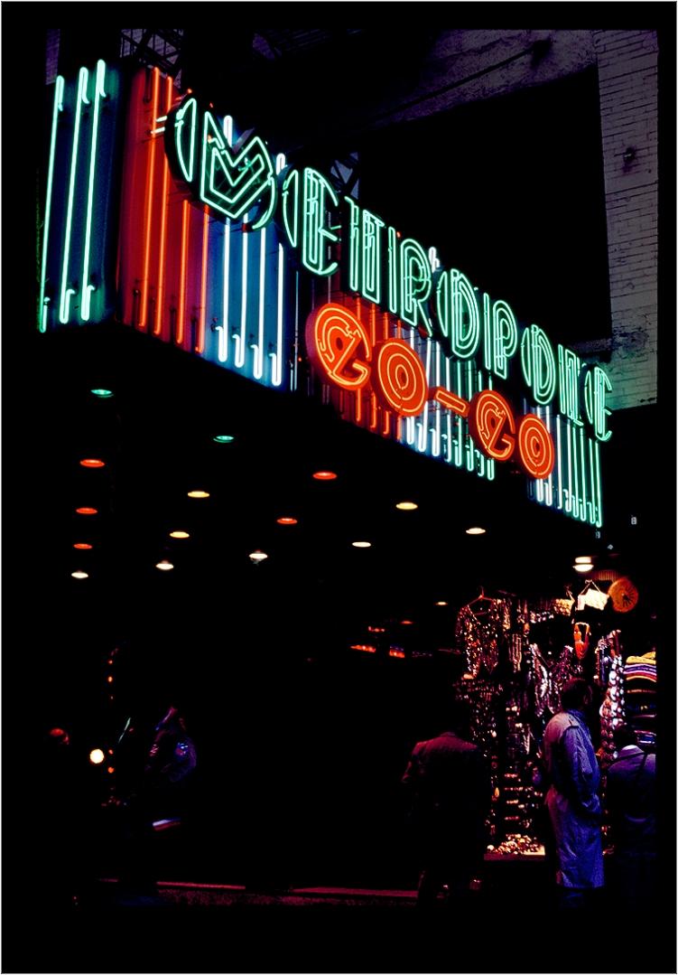 METROPOLE-GO-GO-NEON-1985 copy