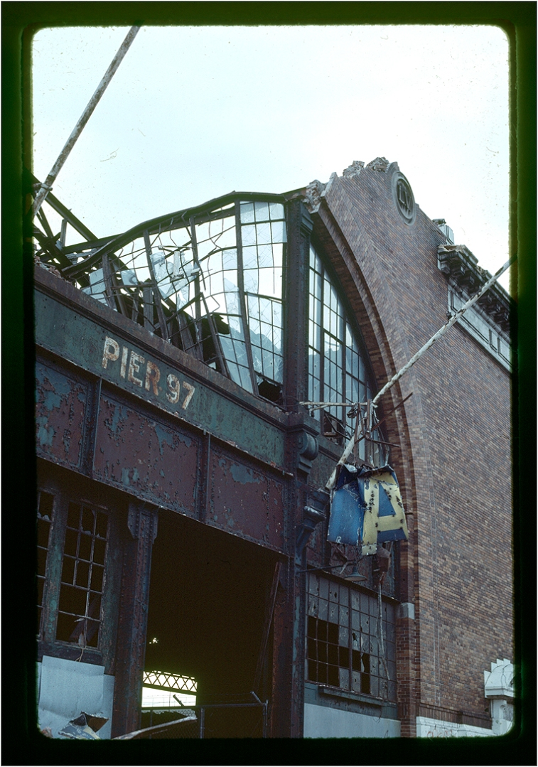 PIER-97-A-1985 copy