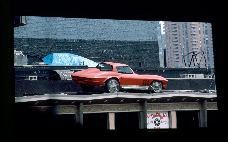 Red-Corvette-Diner-1986 copy
