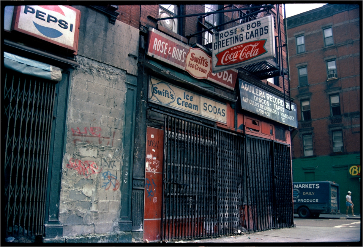 hell's-kitchen-1980's