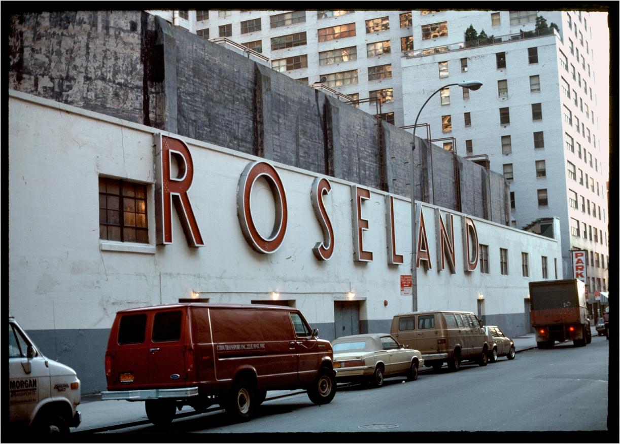 ROSELAND-1985 copy