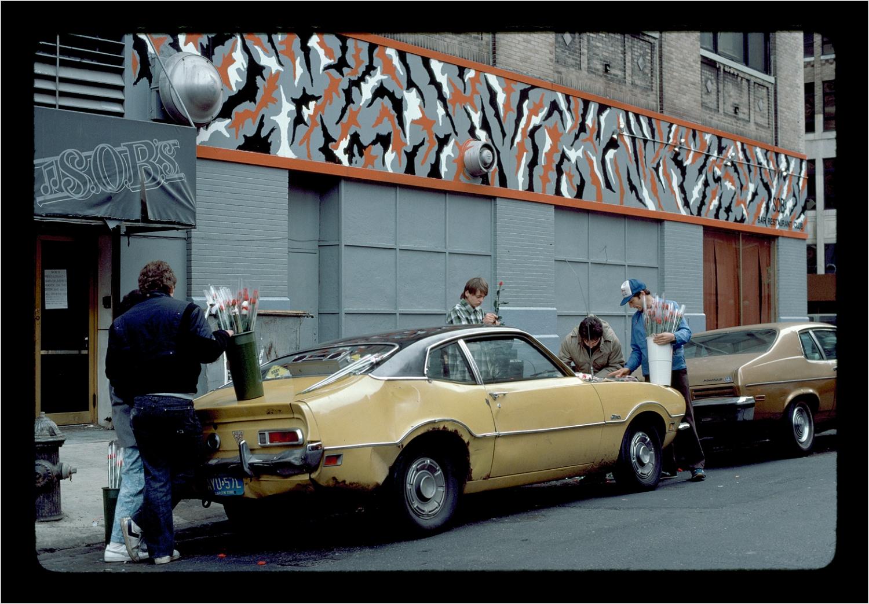 SOB's-nightclub-nyc