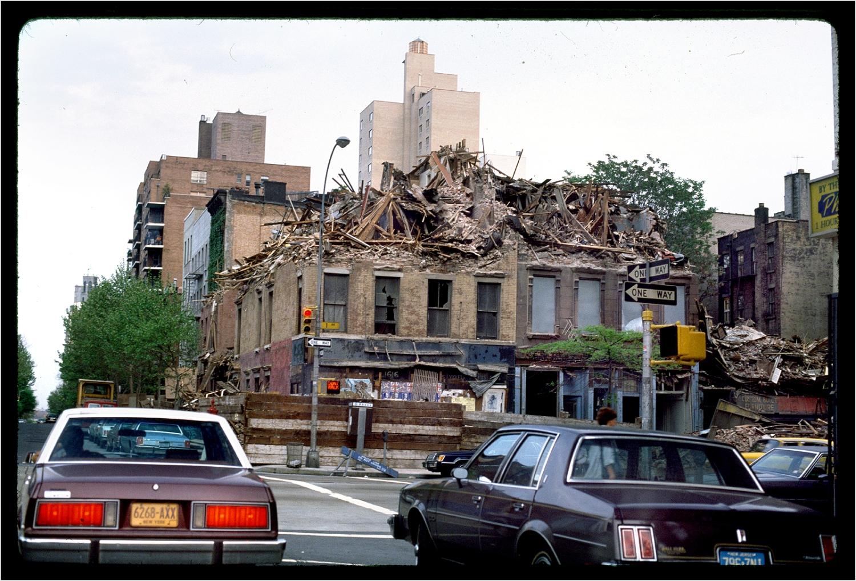 demolition-nyc