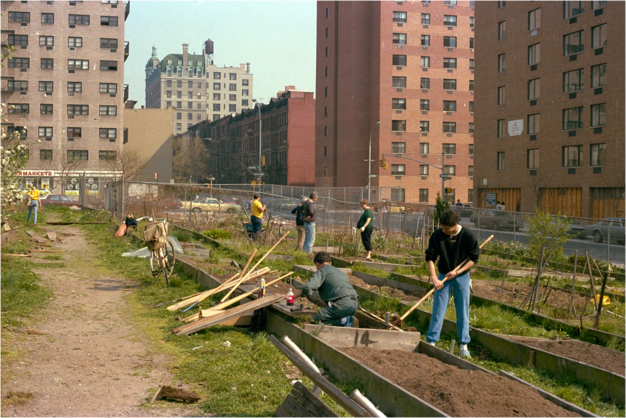 community-garden-upper-west-side