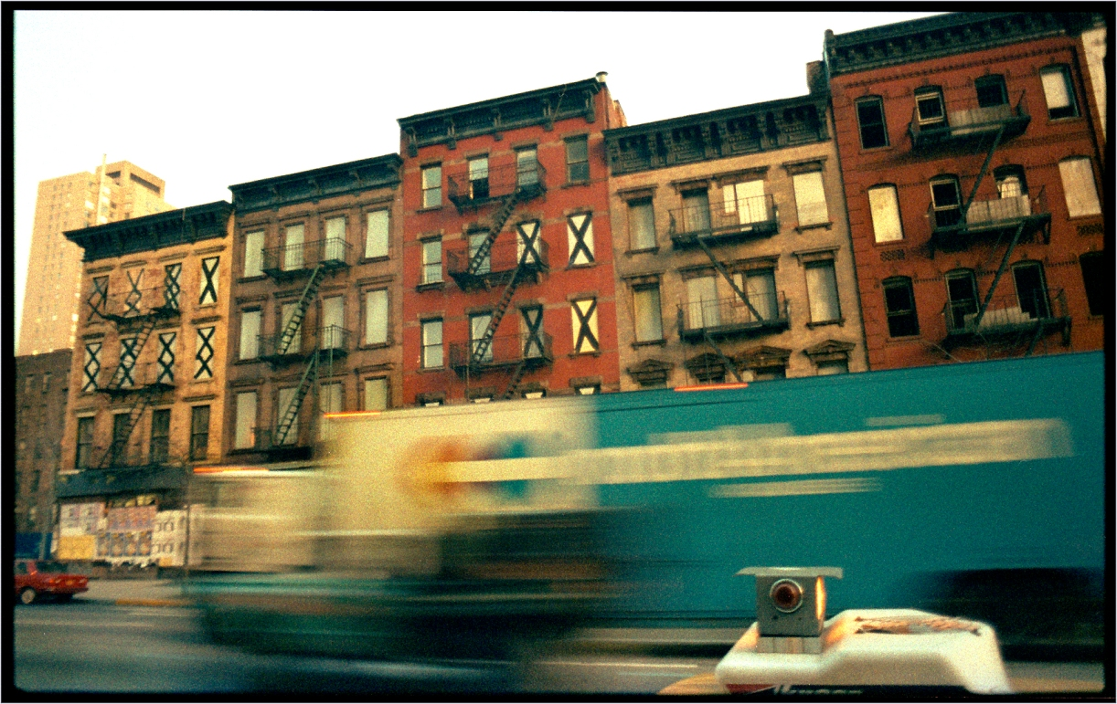 Abandoned-Tenements-XXX-Truck-1985 copy