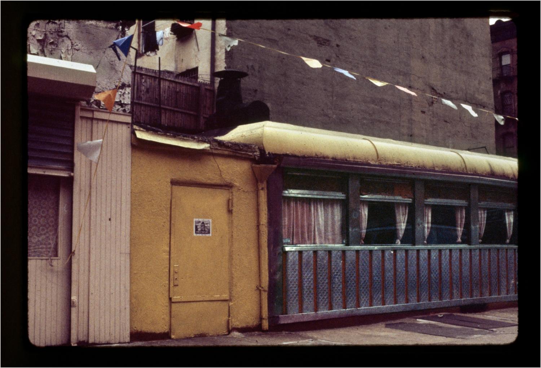 Chinita-Diner-BackDoor-1985 copy