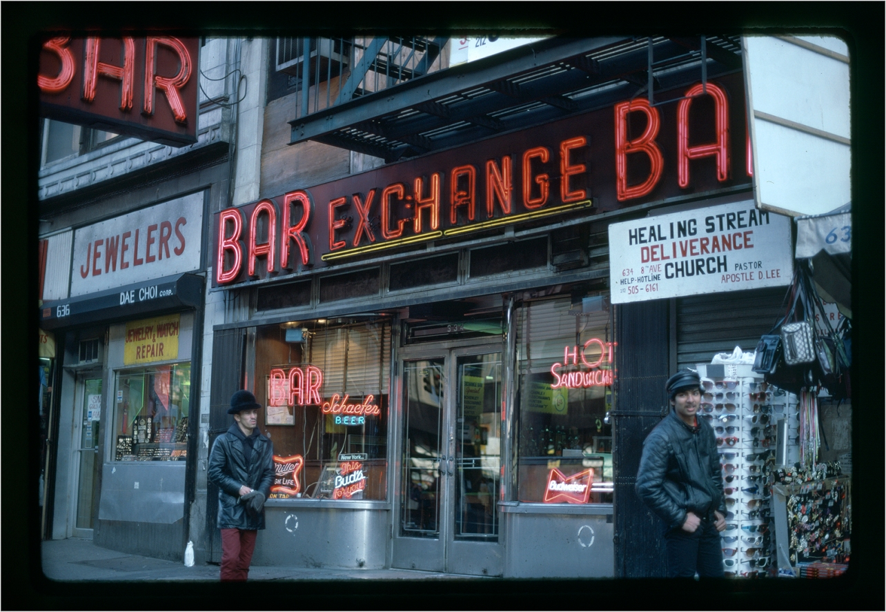 Exchange-BAR-RGB-1986 copy