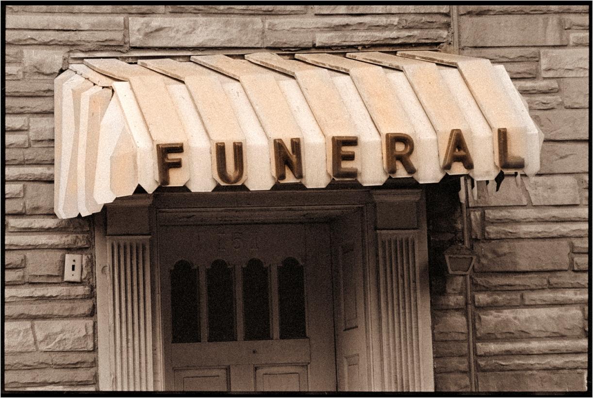FUNERAL-1988 copy