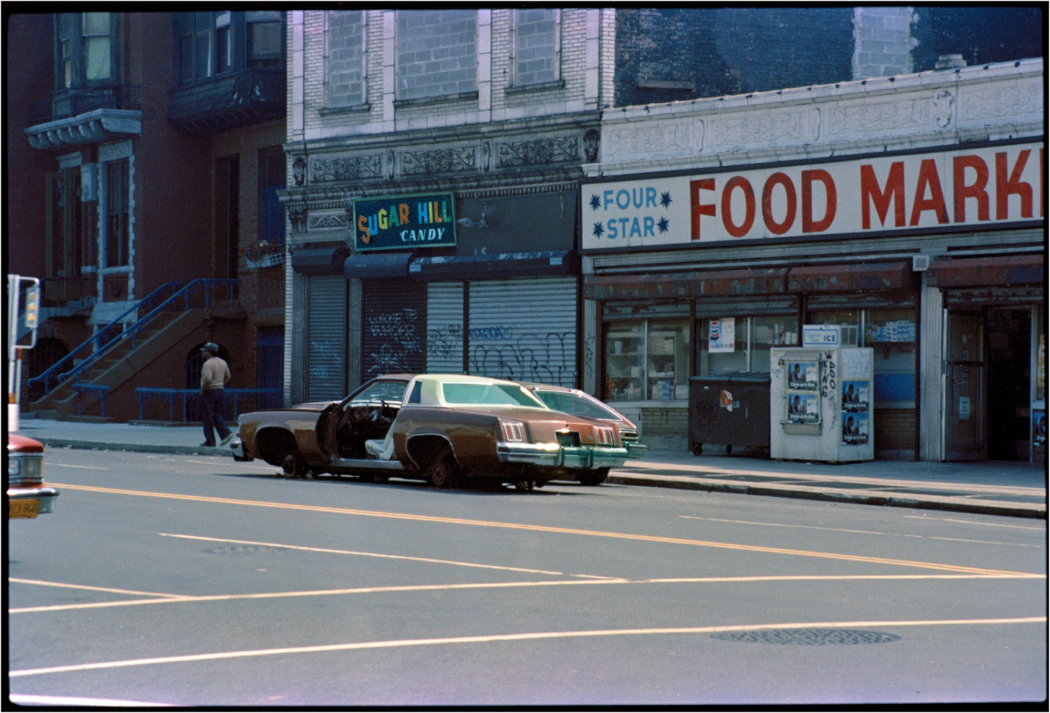 Harlem-Sugar-Hill-Candy-Car-1985 copy