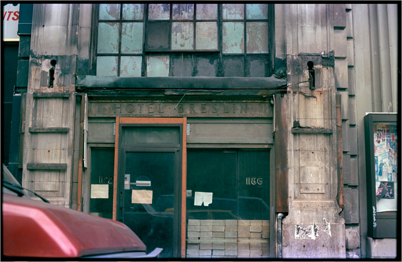 Hotel-Breslin-1985 copy