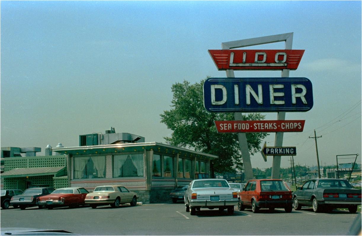 LIDO-Diner-1985 copy