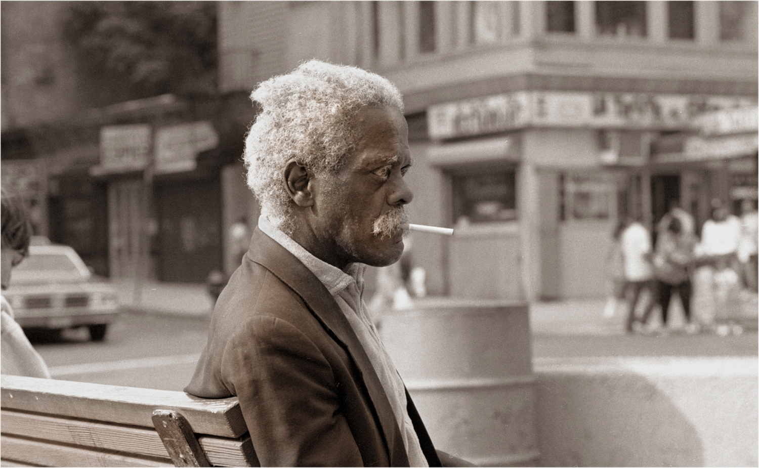 OLd-BlackMan-Smoking-100th-st copy