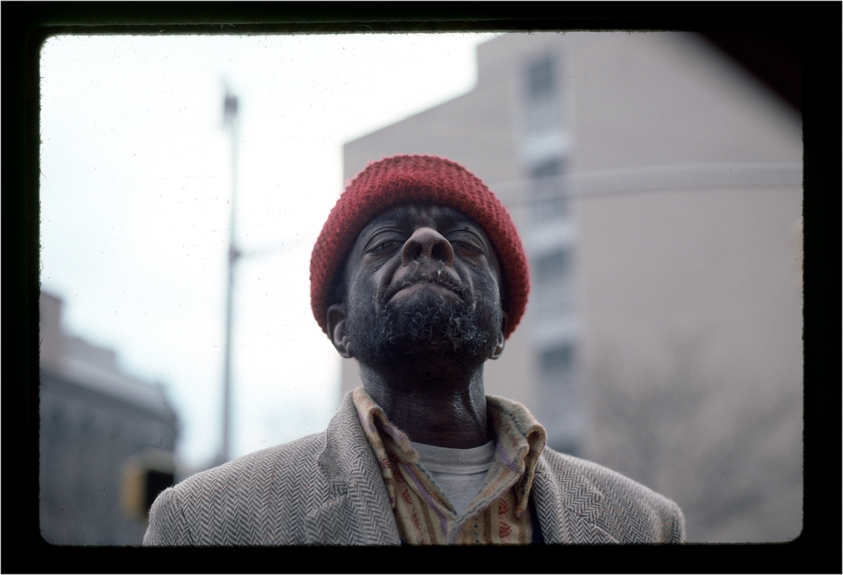 RED-Hat-Hobo-EAST-9th-St-1986 copy