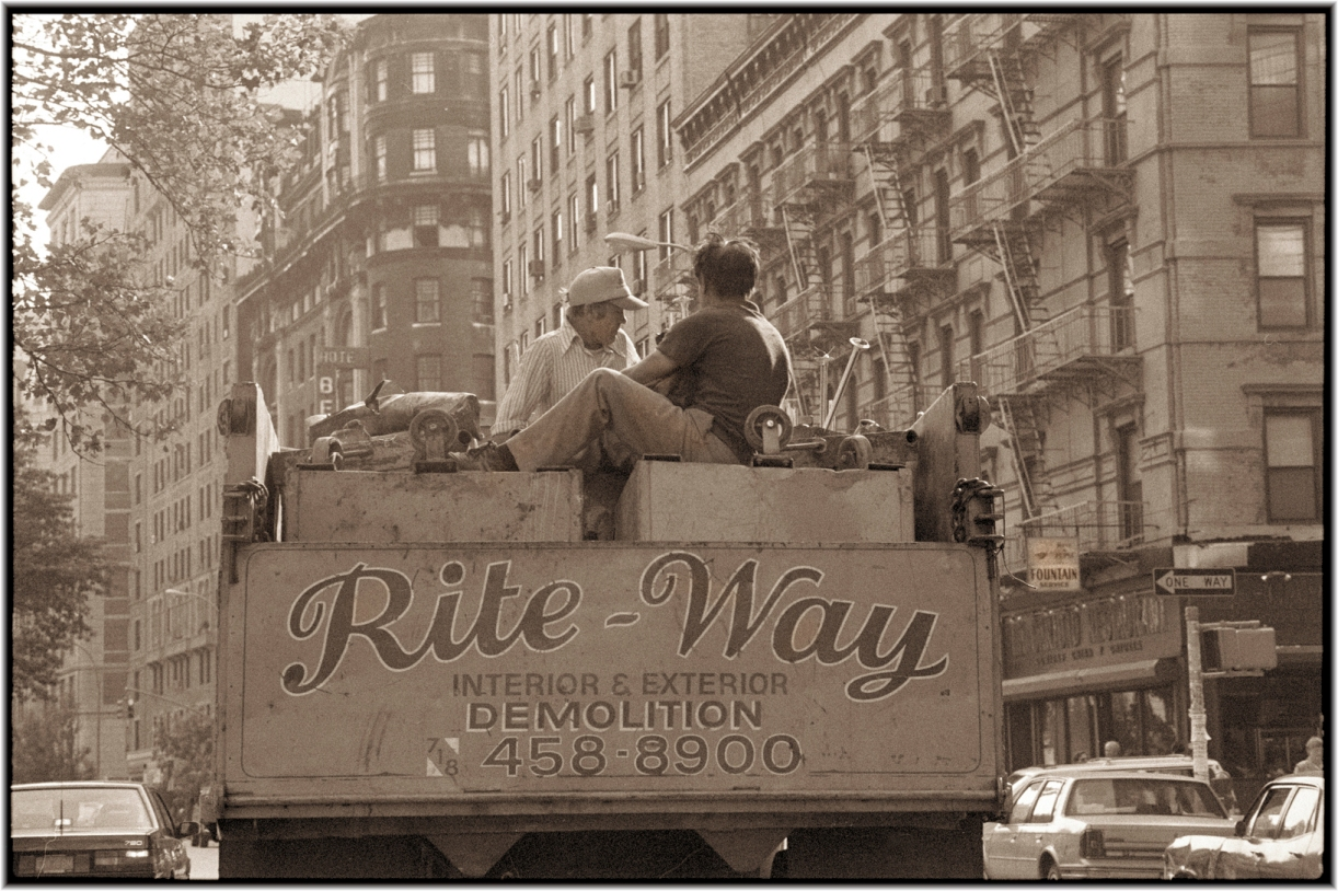 Rite-Way-Demo-LaCaridad-1988 copy