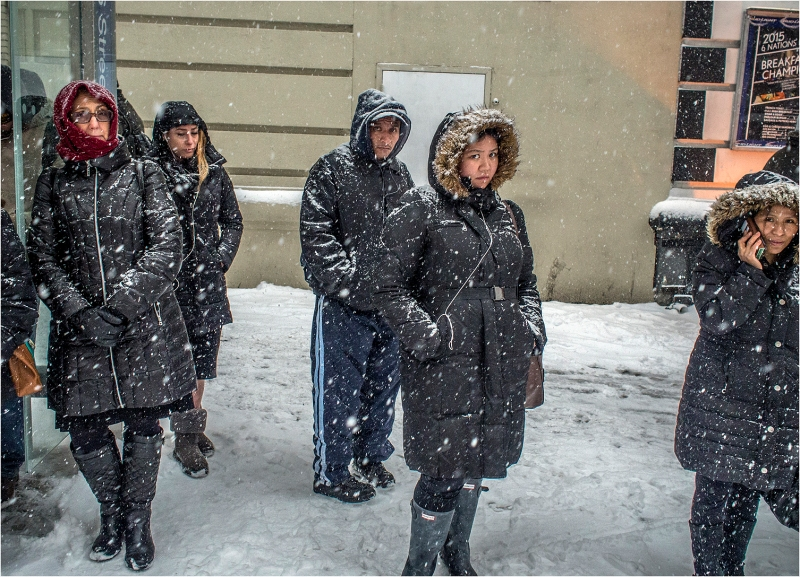 nyc-winter-2015