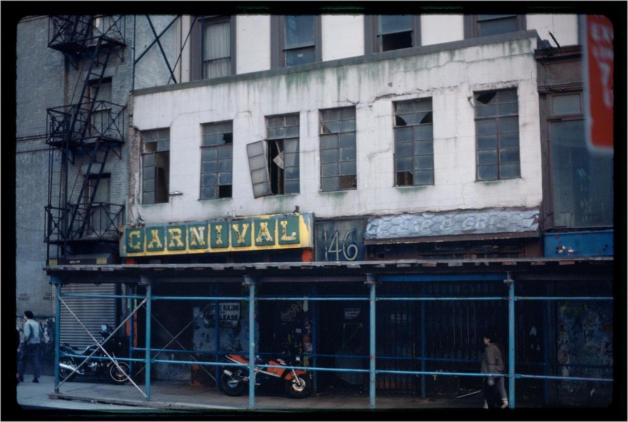 Times-CARNIVAL-BAR-1985 copy