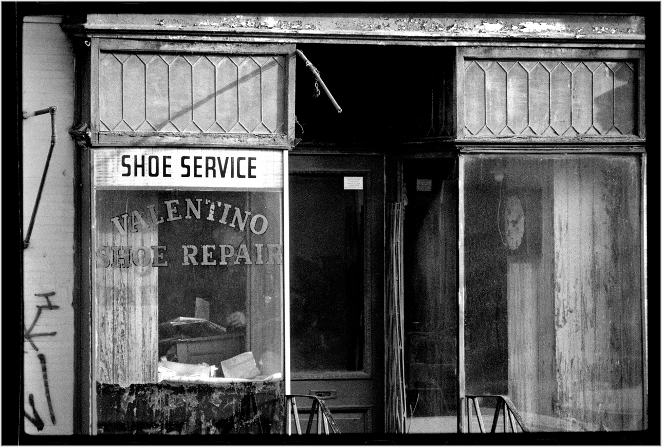 Valentino-ShoeRepair-1987 copy