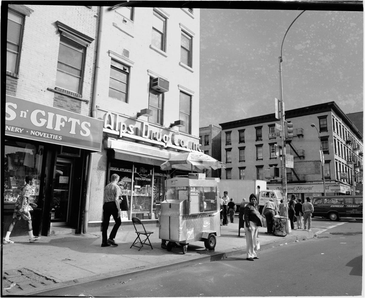42d-Street-9thAve-1986 copy