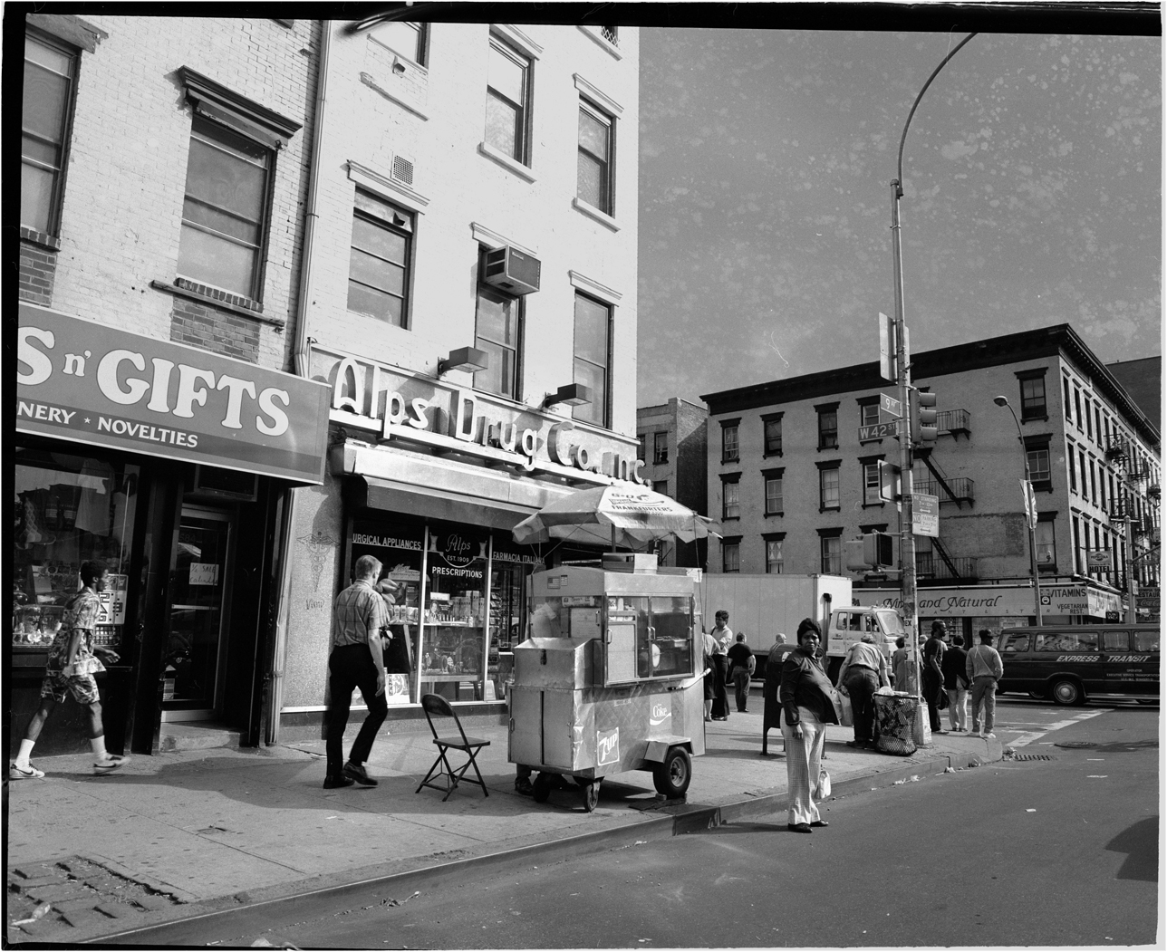 42d-Street-9thAve-1986 copy