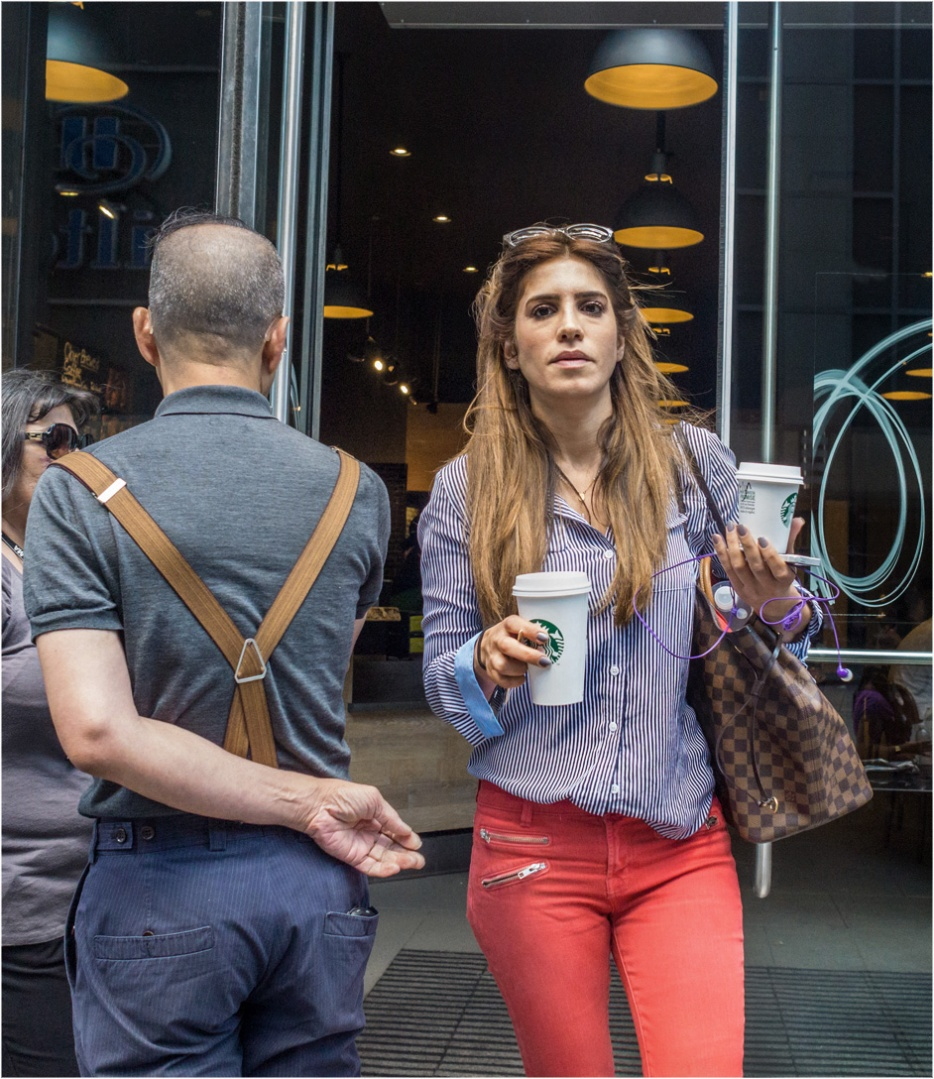 6thAve-Starbuckx-Brunette-2014 copy