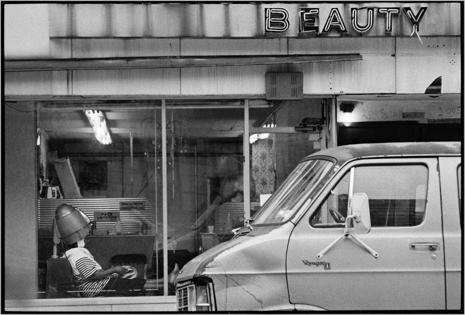 *BEAUTY-Harlem-8000-1988 copy