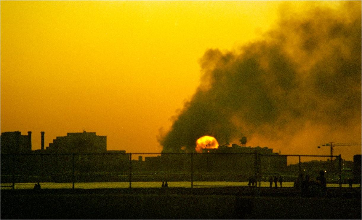FIRE_Smoke-Sunset-1985 copy