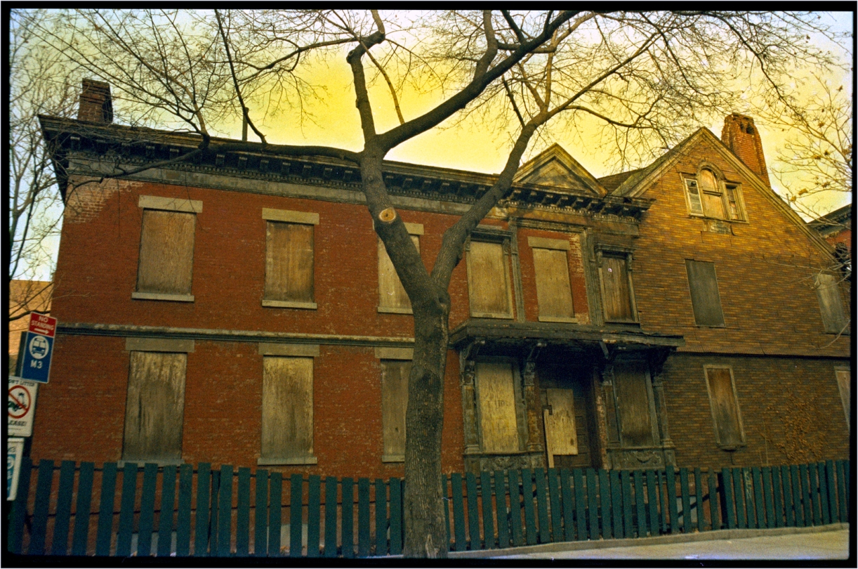 HArlem-Abandoned-House-1985 copy