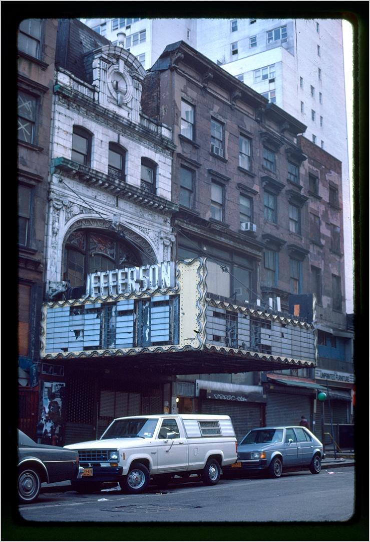 JEFFERSON-Theater-1986 copy