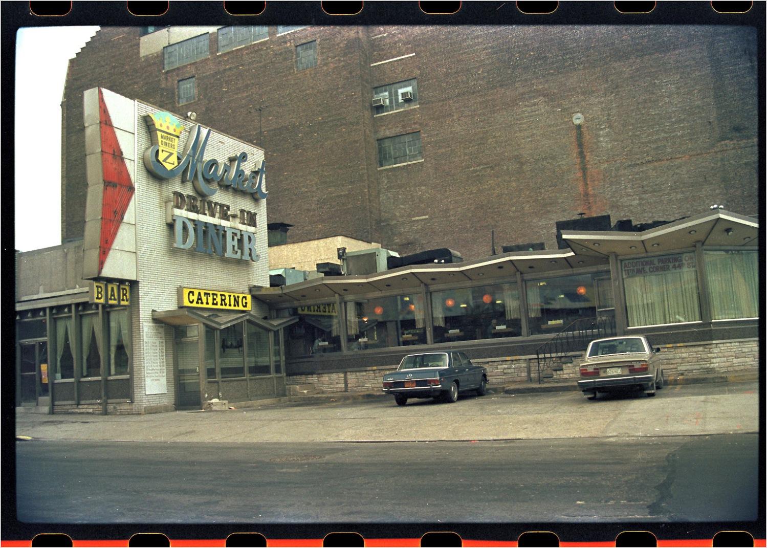 Market-Diner-1985 copy