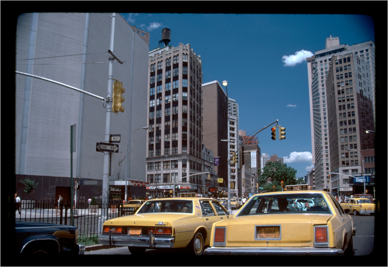 post-Taxis-Columbus-Circle-1985 copy