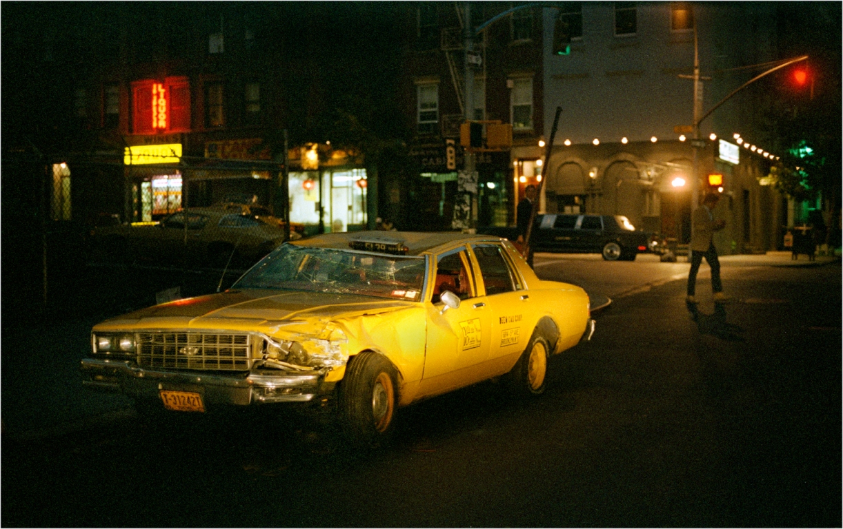 post-Wreck-Taxi-Night-1985 copy