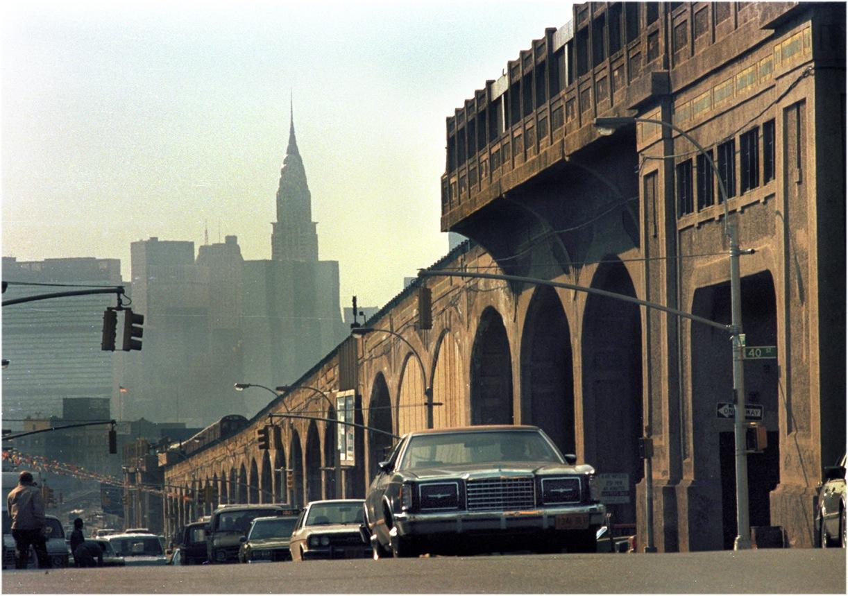 Queens-Blvd-Chrysler-1985 copy